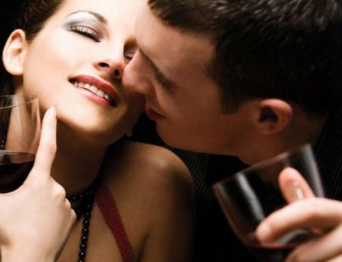 What Do Rich Men Really Want in a Relationship?