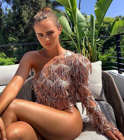 Xenia Deli